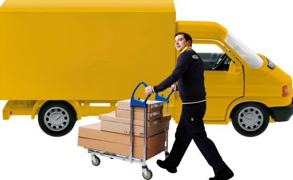 ikea-ikea-delivery-service__1364299468832-s4